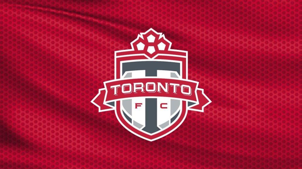 More Info for Toronto FC vs Pacific FC